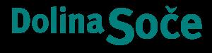 soca-valley-dolina-soce-logo-01